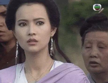 蓝洁瑛简单出殡已送火化
