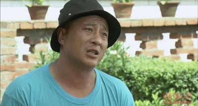 刘小光因酒驾被交警处罚