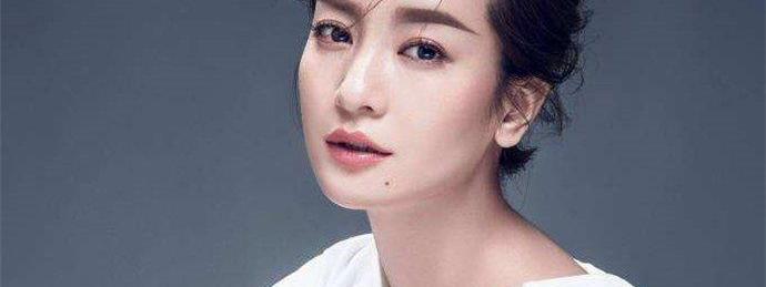 李晟客串爱5是哪一集 李晟爱5饰演李佳航岳母
