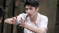 《明星大侦探》刘昊然性格暴露 非赢不可 白敬亭太聪明 让节目组头疼